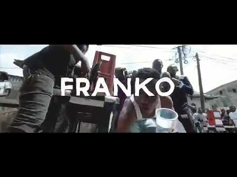 franko on sassoit pas