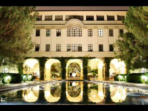 The California Institute of Technology (abbreviated Caltech)