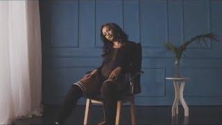 Tekno ft Wizkid & Dj B -  Love [Official Music Video]