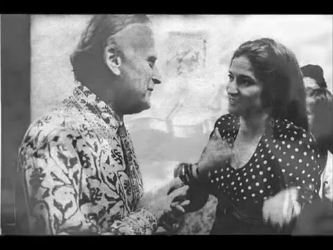 Ayla Erduran - F.Kreisler 'Liebesleid'