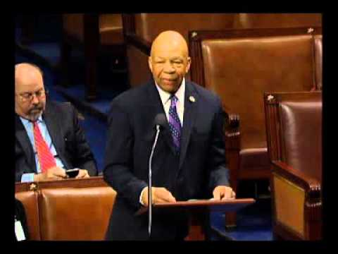 Ranking Member Elijah E. Cummings  H.R. 653, FOIA Oversight and Implementation Act