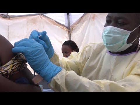 d0bb8136 UN News | Global perspective, human stories