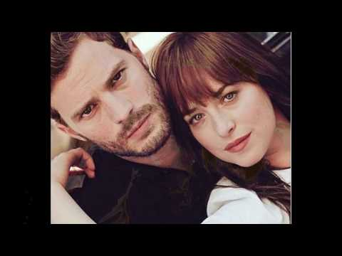 Damie - Code Blue - The-Dream