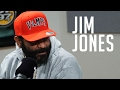 Jim Jones & Axel Leon Freestyle On Flex | #freestyle043 video