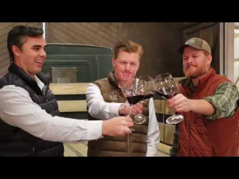 2018 Small Business of the Year: Silt Wine & Muddy Boot Wine