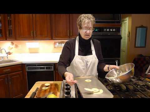 deborah's-kitchen-secrets---pear-pancakes