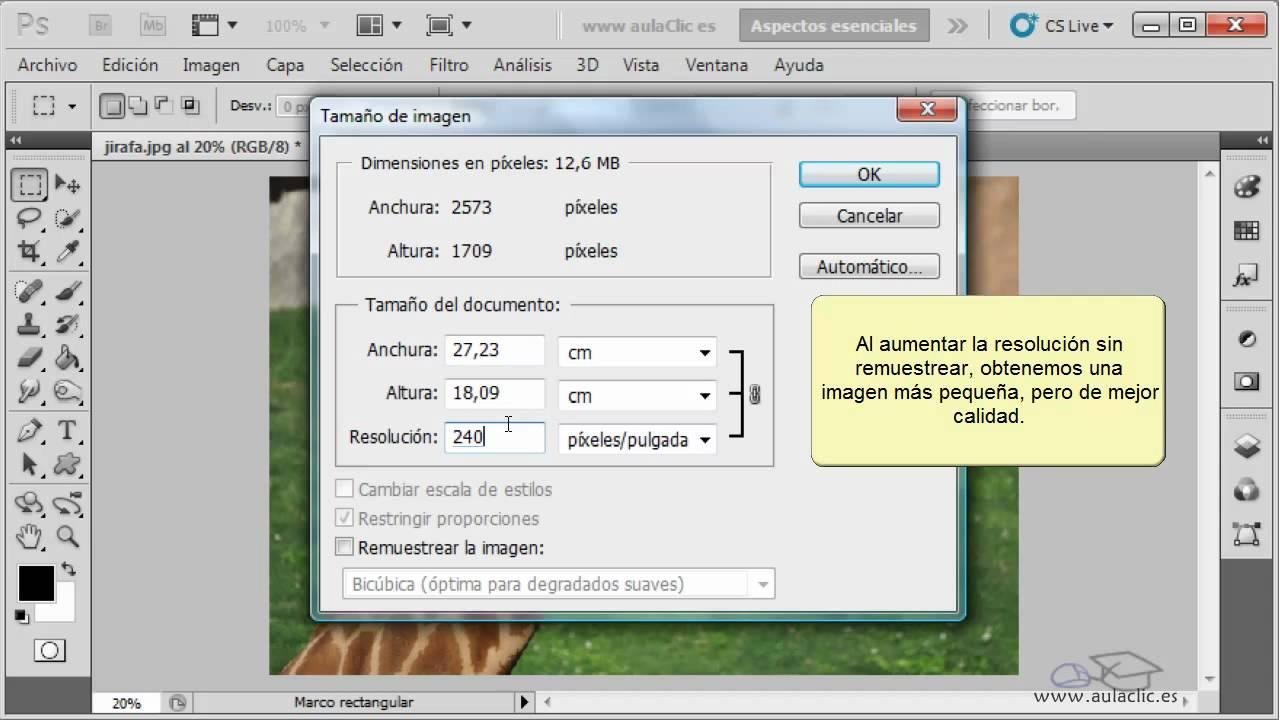 ejercicios photoshop cs5 pdf