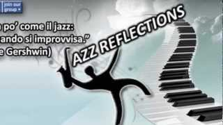 JAZZ REFLECTION - Firehouse Stomp