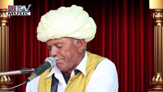Deep ji Maharaj - Guru Seman Data Nehi || LIVE VIDEO || Latest Marwadi Bhajan GEET || DEV MUSIC