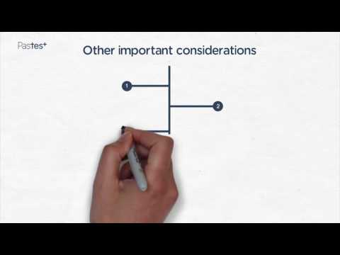 MRCP Part 1 Online: Infectious Diseases (Meningitis)