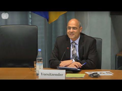 Prof. Schachtschneider hat verfassungsrechtliche Bedenken bei Schulden der EU
