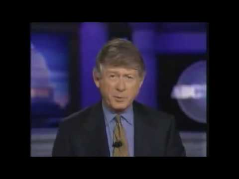 The Hajj with Michael Wolfe | ABC Friday Night News Special With Ted Koppel