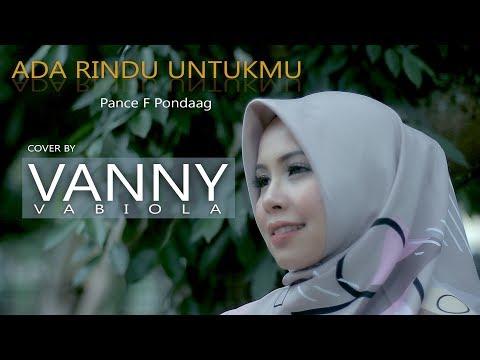 vanny-vabiola---ada-rindu-untukmu-(official-music-video-)