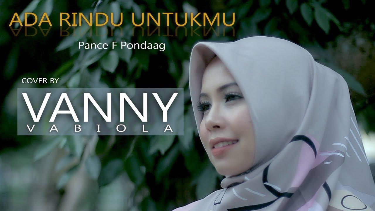 Download VANNY VABIOLA  - ADA RINDU UNTUKMU (OFFICIAL MUSIC VIDEO )