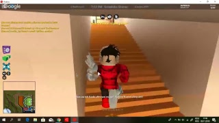 Live roblox new account Robux giveaway on another acc read desc at 700 subs