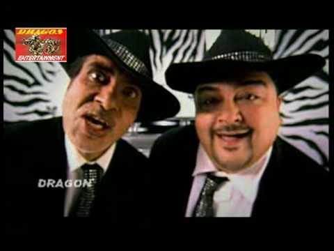 Adnan Sami - Kabhi Nahi (High Quality Video)