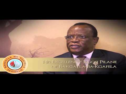 East Africa 2015 All Africa Business Leaders Awards winners