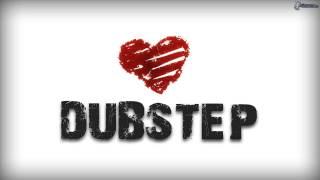 Megamix - Happy 2013 (Dani DP) BROSTEP DUBSTEP MOOMBAH GLITCH-HOP TRAP