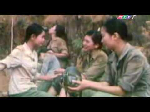 Ngã ba Đồng Lộc - 08