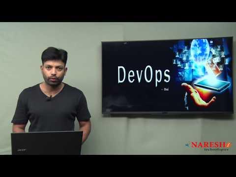 what-is-devops?- -introduction-to-devops- -devops-tutorials- -by-mr.-sai