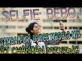 Selfie Bebo(Sambalpuri Dance Masala Mix)DJ CHANDAN