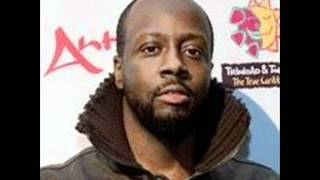 Wyclef Jean feat. Mary J. Blige - 911.wmv