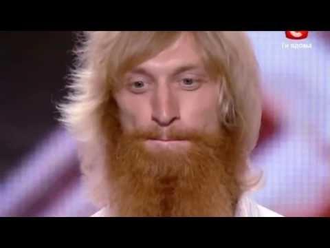 Михаил Рудаков - Дельтаплан  Валерий Леонтьев cover