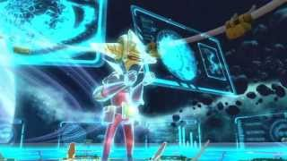 Ratchet & Clank Full Frontal Assault Cutscenes HD