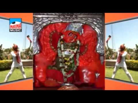 Daf wala bhau Chopda wala Khandeshi Dj song choreograph by Rocky kamlesh Rajput