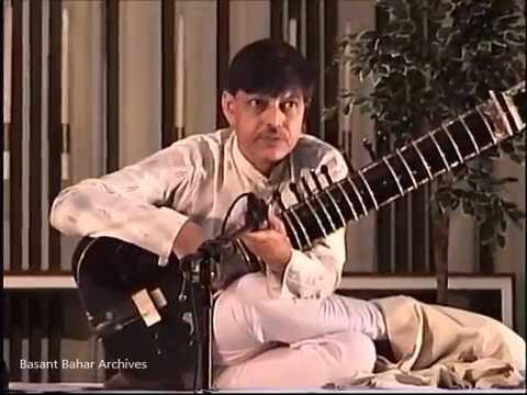 Pandit Bdhuditya Mukherjee & Sanjoy Mukherjee Raga Shudh Kalyan part 3 of 4 Mp3