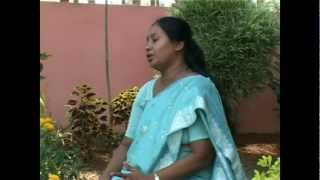 MALAYALAM CHRISTIAN SONG . SIS.NIRMALA PETER