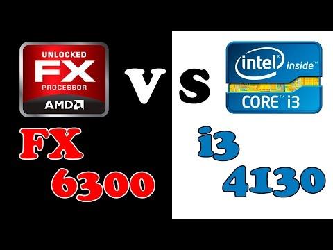 Intel Core i34130  CM8064601483615  CPU World