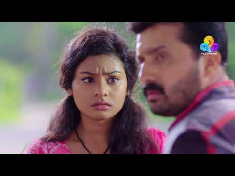 Flowers TV Malarvadi Episode 178