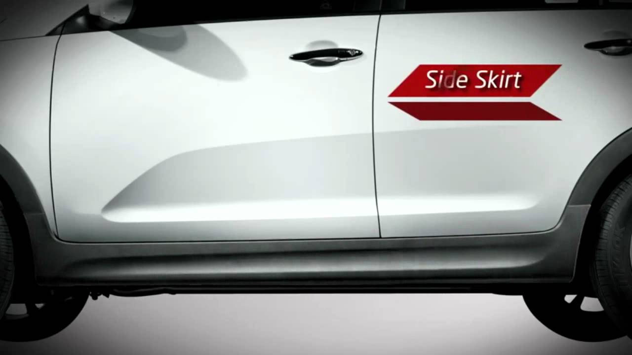 2017 Kia Sportage Accessories >> Hd Kia Sportage Accessories Youtube