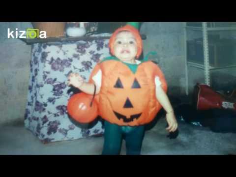 Kizoa Editar Videos - Movie Maker: Copia de ziozi