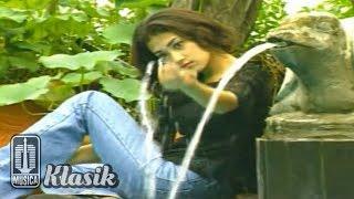 Hetty Koes Endang - Katakan Sejujurnya (Official Karaoke Video)