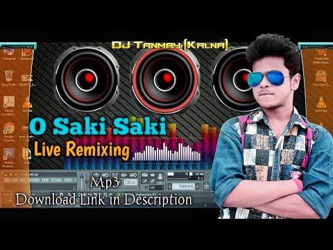 o-saki-saki-re- -remix-experience- -dj-tanmay-kalna