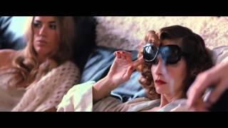 Высотка (2015) — трейлер на русском