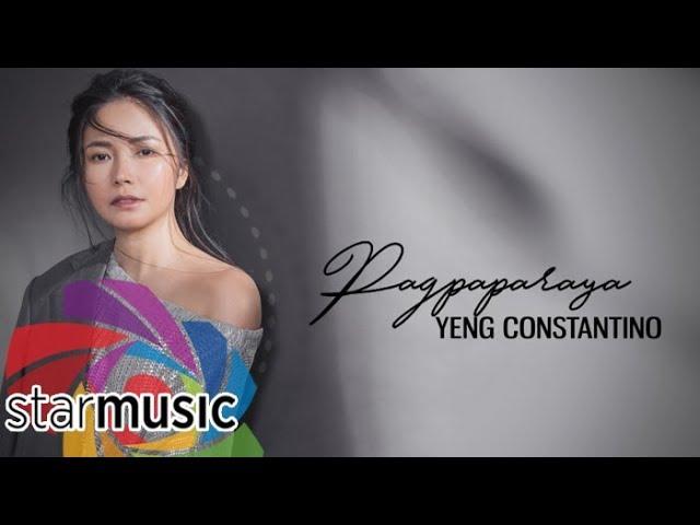 yeng-constantino-pagpaparaya-official-lyric-video-abs-cbn-starmusic