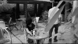 Tình Nghịch (Official MV) - Aky Mun,TraCy Thảo My,Ken Van,Trick K