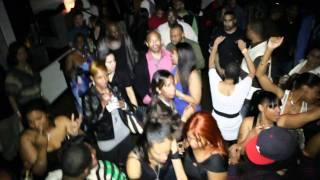 Friday Nights at Club Lux.wmv