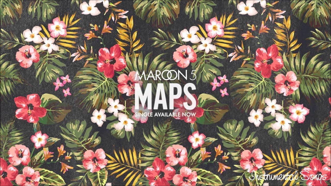マルーン5(Maroon5)の超人気オススメ曲TOP10!