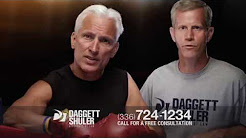 Daggett Shuler | Winston-Salem & Greensboro, NC Car Accident Lawyers