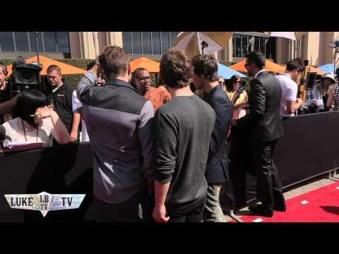 Luke Bryan TV 2014! Ep. 14 Thumbnail image