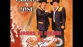 Play Jamas Te Engae
