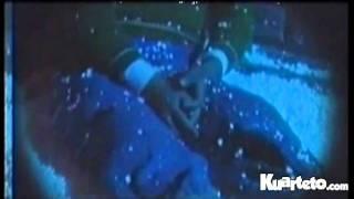 Trulala - En aquel rincon (video oficial)