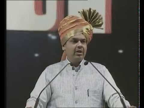 PM Narendra Modi Attends Platinum Jubli Function Of