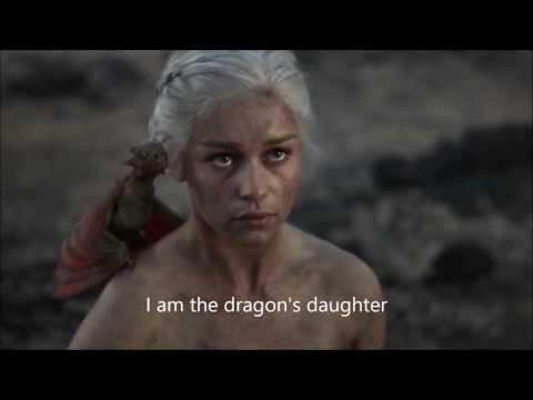 Клип Melodysheep - The Dragon's Daughter