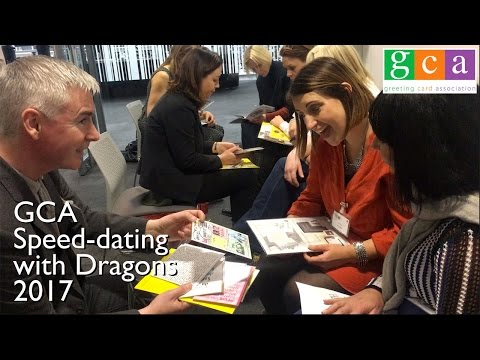 speed dating london tuesday