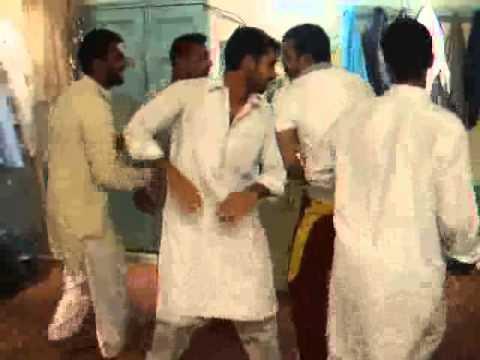 Asad Cheema Jeddah (2).mp4